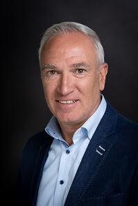 Maarten Werrelmann