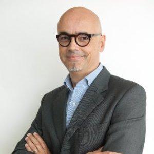 Silvano Larcher