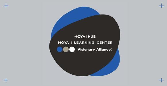 Hoya-FTV-Technical Blog 8- The Visionary Alliance-Single Sign On