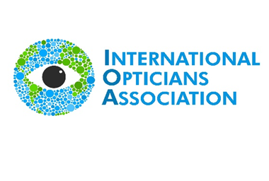 The International Opticians Association