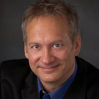 Gary Heiting, OD