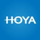 HOYA Lens Belgium