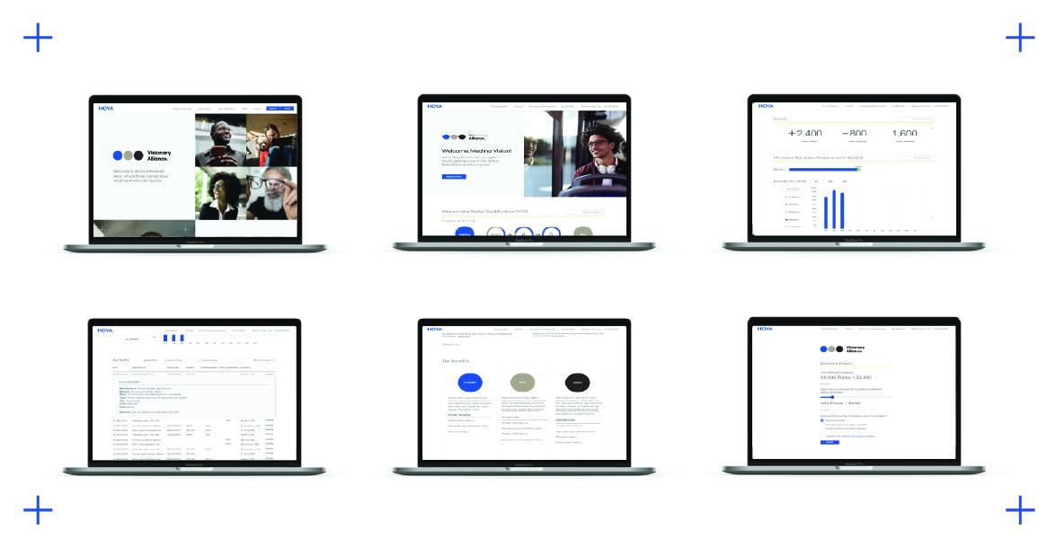 hoya-visionary-alliance-dashboard