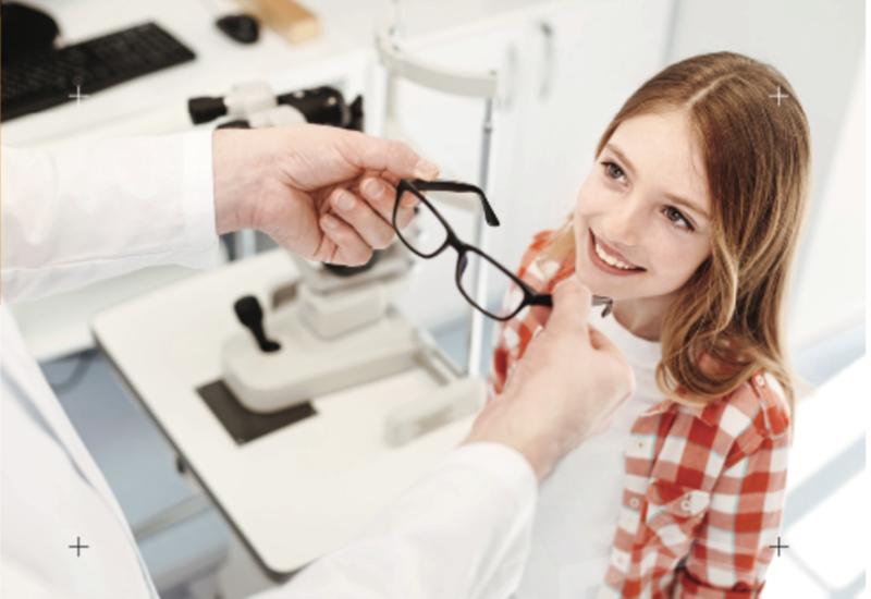 6 conseils pratiques pour que la myopie de votre enfant ne soit plus une fatalité